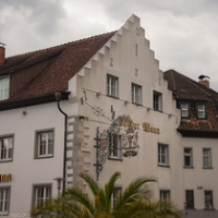 "Меерсбург Meersburg 2014 • <a style=""font-size:0.8em;"" href=""http://www.flickr.com/photos/134472863@N03/20433476612/"" target=""_blank"">View on Flickr</a>"