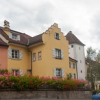 """Меерсбург Meersburg 2014 • <a style=""""font-size:0.8em;"""" href=""""http://www.flickr.com/photos/134472863@N03/20415925676/"""" target=""""_blank"""">View on Flickr</a>"""