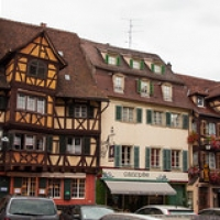 "Colmar • <a style=""font-size:0.8em;"" href=""http://www.flickr.com/photos/134472863@N03/21364070330/"" target=""_blank"">View on Flickr</a>"