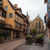 "Colmar • <a style=""font-size:0.8em;"" href=""http://www.flickr.com/photos/134472863@N03/20930979203/"" target=""_blank"">View on Flickr</a>"