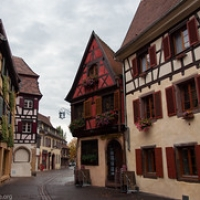 "Colmar • <a style=""font-size:0.8em;"" href=""http://www.flickr.com/photos/134472863@N03/21364078100/"" target=""_blank"">View on Flickr</a>"