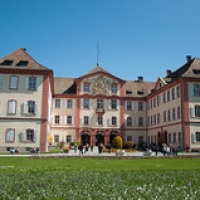 "Mainau-bodensee-org-4130 • <a style=""font-size:0.8em;"" href=""http://www.flickr.com/photos/134472863@N03/27035740225/"" target=""_blank"">View on Flickr</a>"