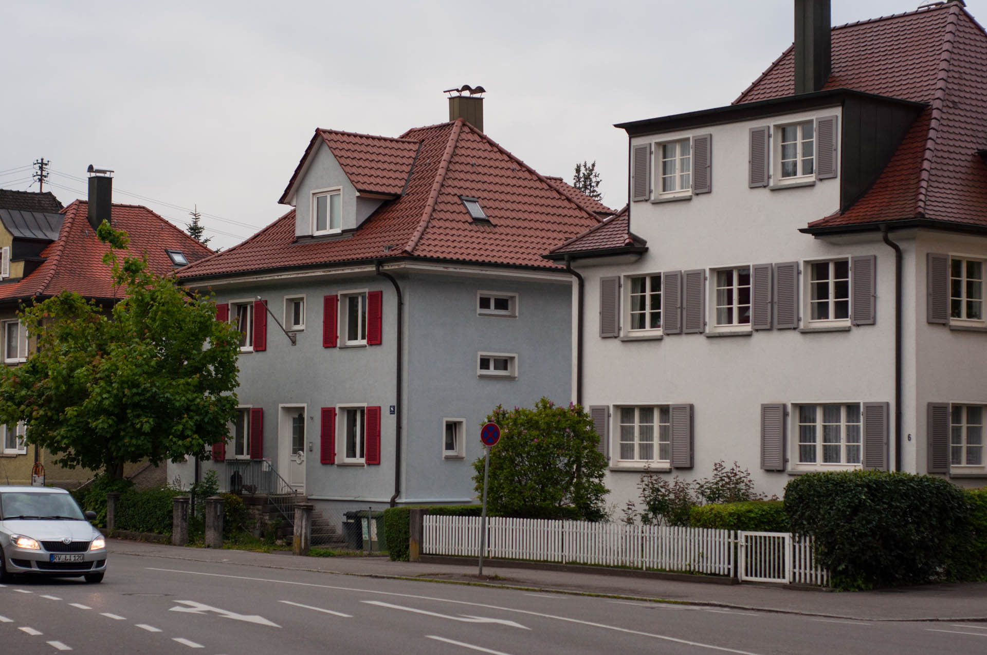 RavensburgJazz-5520
