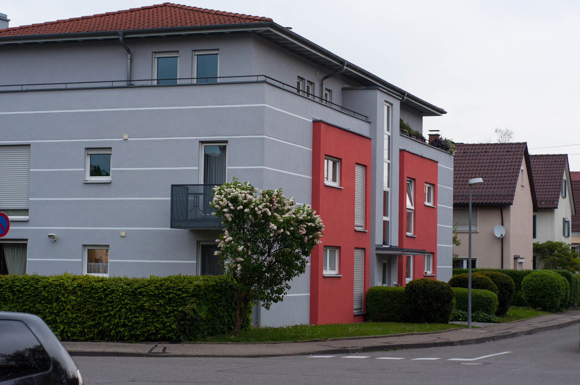 RavensburgJazz-5533