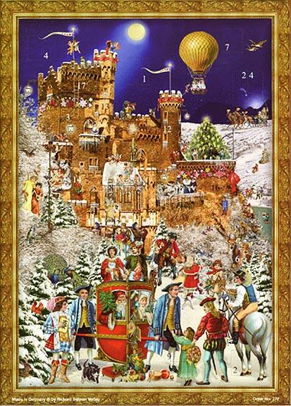 advent-kalender