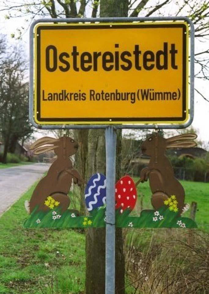 ostern-