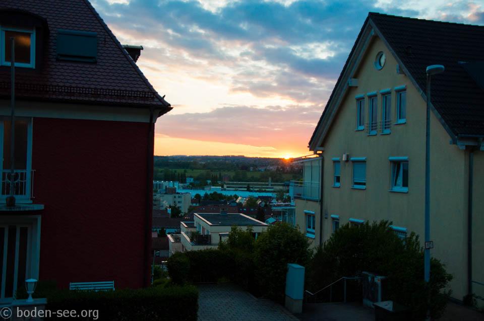 аренда квартиры в германии