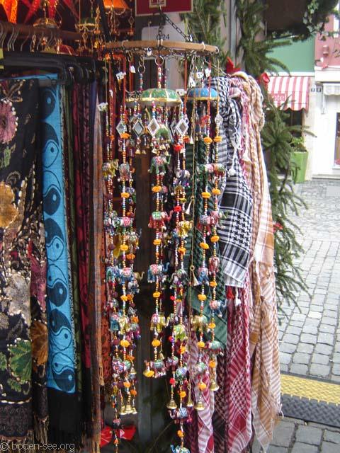 сувениры на ярмарке