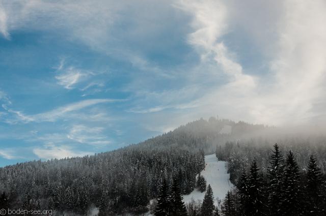 winter-3273