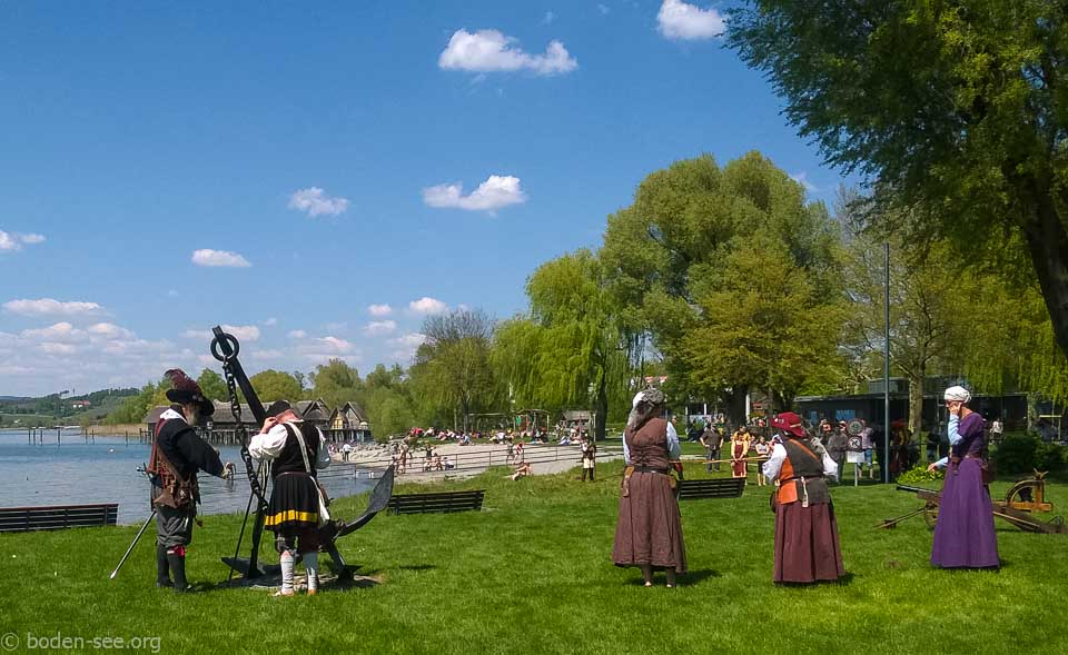 Mittelalter-Markt-16