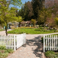 """Mainau-bodensee-org-4004 • <a style=""""font-size:0.8em;"""" href=""""http://www.flickr.com/photos/134472863@N03/26967285821/"""" target=""""_blank"""">View on Flickr</a>"""